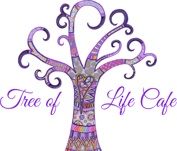 The Tree of Life Cafe - French-Inspired Cafe in Mandurah