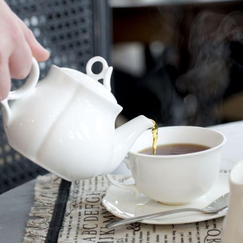 Tree of Life Cafe - High Teas in Mandurah